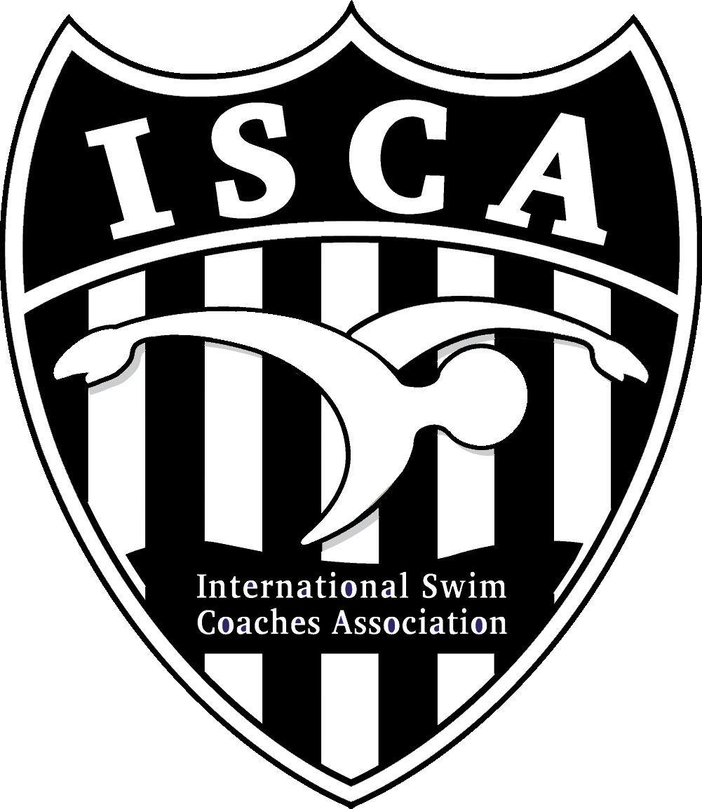 ISCA shield - Membership