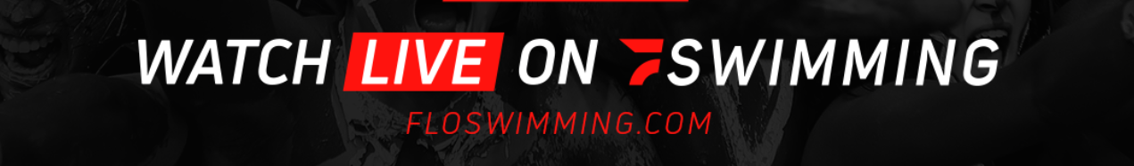 Watch Live on Floswimming.com