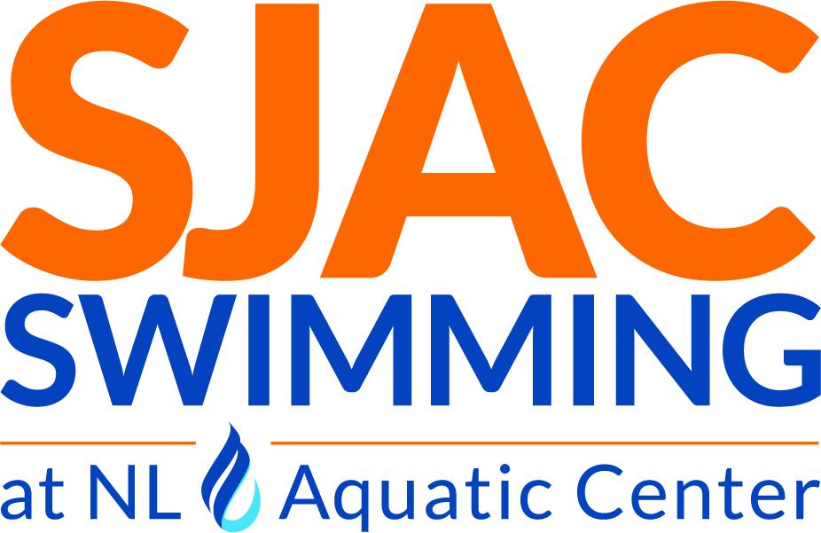 South Jersey Aquatic Club