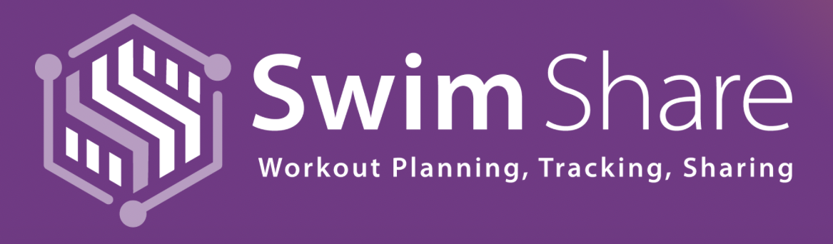 Swim Share logo