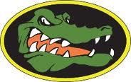 Virginia Gators