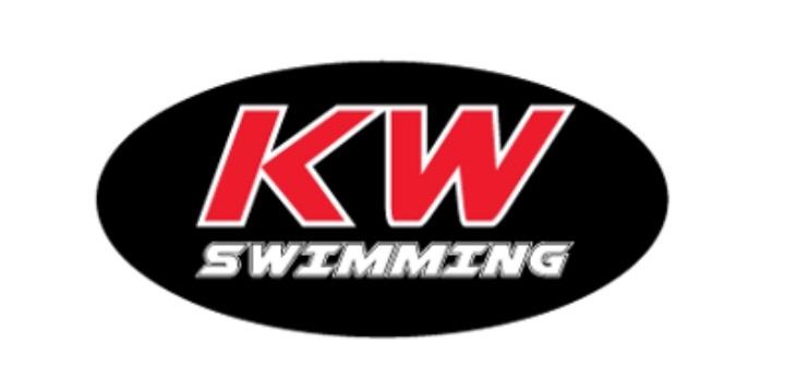 Killer Whales logo
