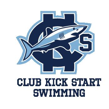 Club Kick Start logo