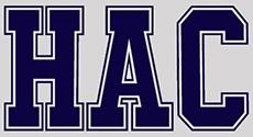 HAC team logo