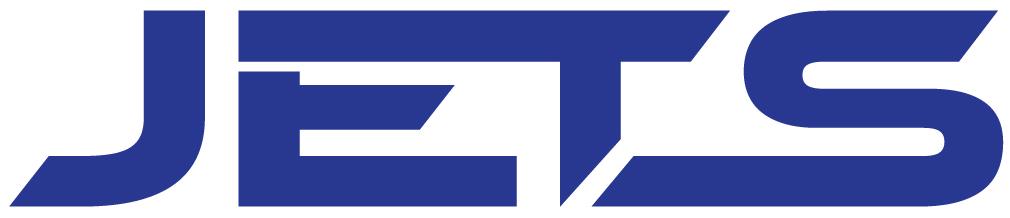 Jets Aquatic Club logo