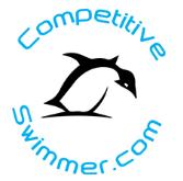 Competitive Swimmer.com