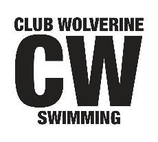 Club Wolverine logo