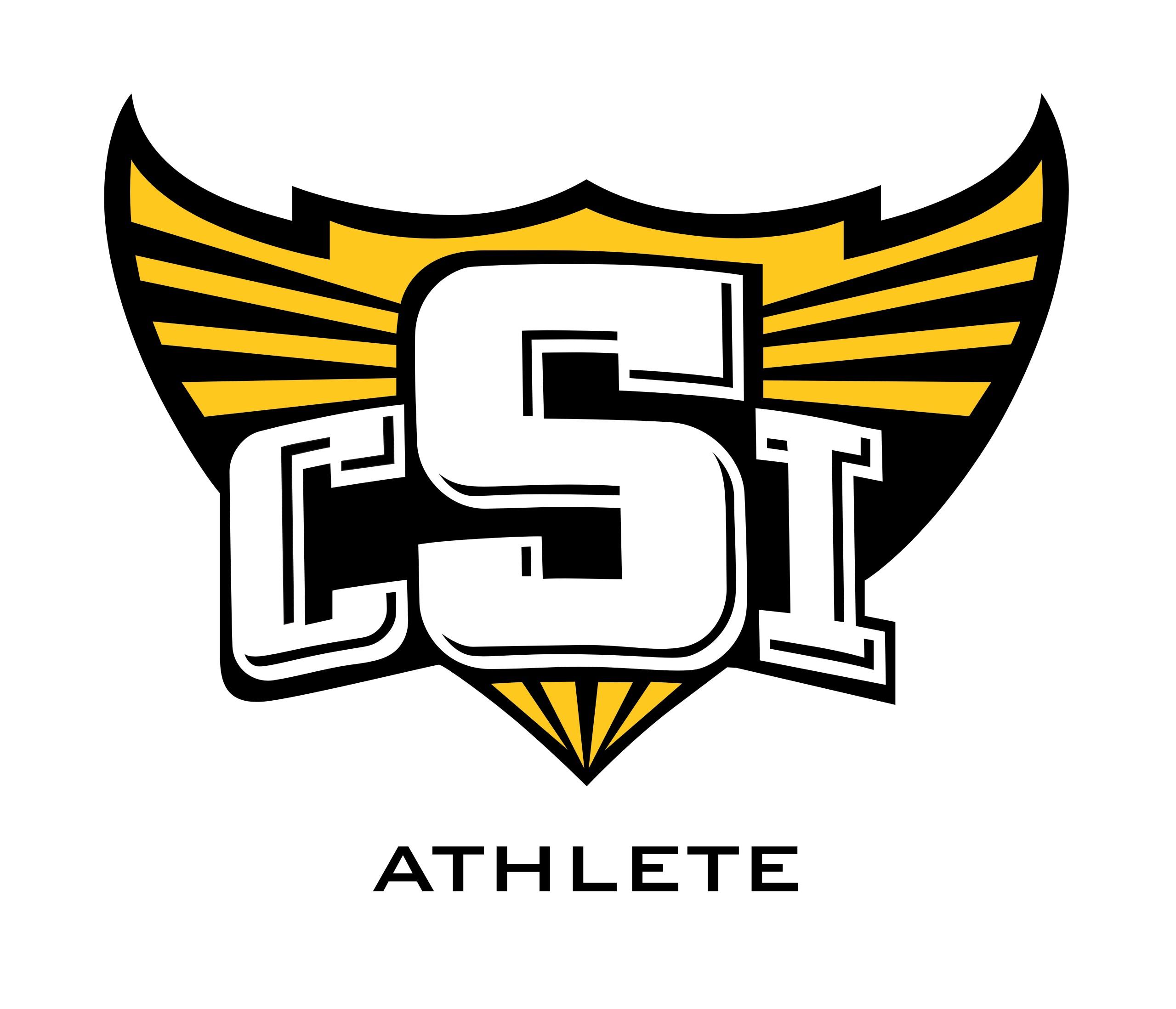 Cleveland Swim Institute logo