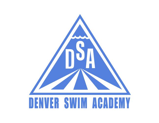 Denver Swim Academy logo