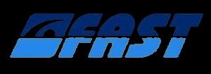 Frankling Area Swim Team logo