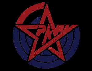 Parkway Swim Club logo