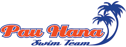Pau Hana logo