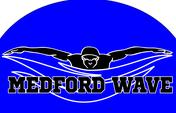 Wedford Wave logo