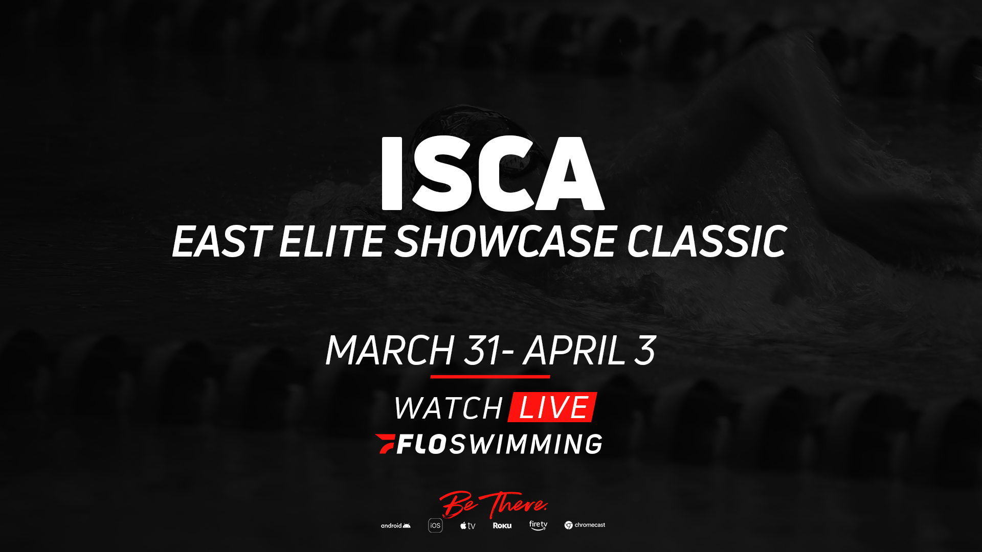 Elite-Showcase-FloSwim2021