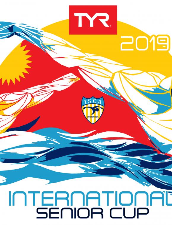 fl-tyr-senior-summer-cup-jul2019-01
